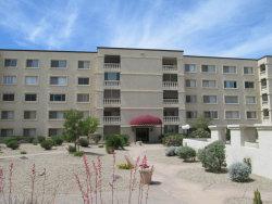 Photo of 7840 E Camelback Road, Unit 106, Scottsdale, AZ 85251 (MLS # 6083050)