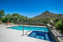 Photo of 7841 E Shooting Star Way, Scottsdale, AZ 85266 (MLS # 6083148)