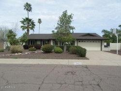 Photo of 5312 E Gelding Drive, Scottsdale, AZ 85254 (MLS # 6083166)
