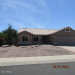 Photo of 1529 S Sahuaro Drive, Gilbert, AZ 85233 (MLS # 6083186)