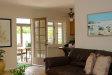 Photo of 8313 E Via De Las Flores --, Scottsdale, AZ 85258 (MLS # 6083218)