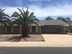 Photo of 10809 W Camelot Circle, Sun City, AZ 85351 (MLS # 6083290)