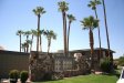 Photo of 6805 E 2nd Street, Unit 23, Scottsdale, AZ 85251 (MLS # 6083302)