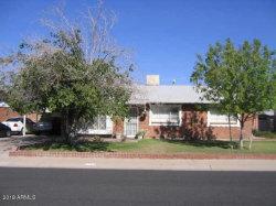 Photo of 8754 E Coronado Road, Scottsdale, AZ 85257 (MLS # 6083313)