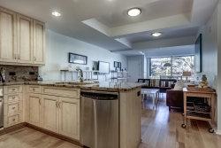Photo of 7161 E Rancho Vista Drive, Unit 3009, Scottsdale, AZ 85251 (MLS # 6083364)
