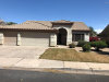 Photo of 7916 E Peralta Avenue, Mesa, AZ 85212 (MLS # 6083379)