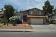 Photo of 8921 W Virginia Avenue, Phoenix, AZ 85037 (MLS # 6083540)