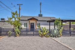 Photo of 3831 N 8th Street, Phoenix, AZ 85014 (MLS # 6083850)