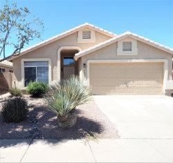 Photo of 2306 E Siesta Lane, Phoenix, AZ 85024 (MLS # 6083942)
