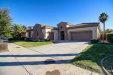 Photo of 775 W Azure Lane, Litchfield Park, AZ 85340 (MLS # 6084220)