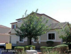 Photo of 1575 E Jasper Court, Unit A, Gilbert, AZ 85296 (MLS # 6084417)