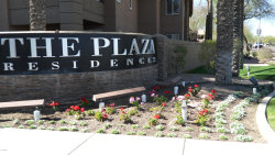 Photo of 7009 E Acoma Drive, Unit 2171, Scottsdale, AZ 85254 (MLS # 6084507)
