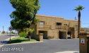 Photo of 12217 N 21st Avenue, Unit 3, Phoenix, AZ 85029 (MLS # 6084521)