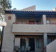 Photo of 11666 N 28th Drive, Unit 212, Phoenix, AZ 85029 (MLS # 6084536)