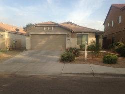 Photo of 2717 W Gold Dust Avenue, San Tan Valley, AZ 85142 (MLS # 6084545)