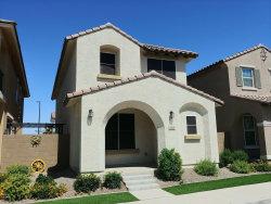 Photo of 2236 S Deerfield Lane, Gilbert, AZ 85295 (MLS # 6084563)
