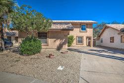 Photo of 325 S Comanche Drive, Chandler, AZ 85224 (MLS # 6084590)