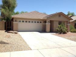 Photo of 14937 N 172nd Lane, Surprise, AZ 85388 (MLS # 6084604)