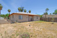 Photo of 6520 S 28th Street, Phoenix, AZ 85042 (MLS # 6084705)