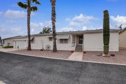 Photo of 17200 W Bell Road, Unit 2268, Surprise, AZ 85374 (MLS # 6084802)