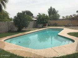 Photo of 3309 S Dorsey Lane, Tempe, AZ 85282 (MLS # 6084857)