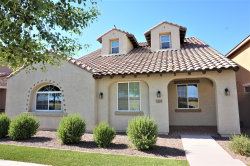 Photo of 4307 E Pony Lane, Gilbert, AZ 85295 (MLS # 6084866)