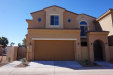 Photo of 1367 S Country Club Drive, Unit 1375, Mesa, AZ 85210 (MLS # 6084868)
