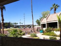 Photo of 12123 W Bell Road, Unit 126, Surprise, AZ 85378 (MLS # 6084873)