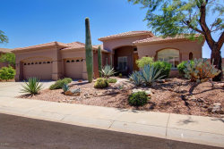 Photo of 10853 E Verbena Lane, Scottsdale, AZ 85255 (MLS # 6084882)