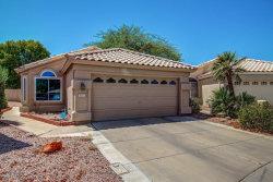 Photo of 4641 W Laredo Street, Chandler, AZ 85226 (MLS # 6084918)