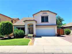 Photo of 1707 E Milky Way, Gilbert, AZ 85295 (MLS # 6084947)
