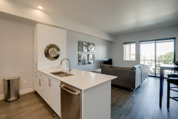 Photo of 7300 E Earll Drive, Unit 3003, Scottsdale, AZ 85251 (MLS # 6084952)