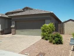 Photo of 10138 W Cordes Road, Tolleson, AZ 85353 (MLS # 6084978)
