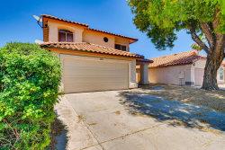 Photo of 3380 W Baylor Lane, Chandler, AZ 85226 (MLS # 6085009)