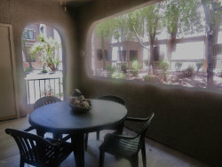 Photo of 15050 N Thompson Peak Parkway, Unit 1038, Scottsdale, AZ 85260 (MLS # 6085030)
