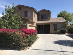 Photo of 2533 E Chester Drive, Chandler, AZ 85286 (MLS # 6085032)
