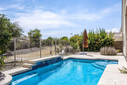 Photo of 2173 E Redwood Drive, Chandler, AZ 85286 (MLS # 6085050)