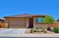 Photo of 10910 W Oak Ridge Drive, Sun City, AZ 85351 (MLS # 6085052)
