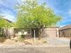 Photo of 43323 N 43rd Drive, New River, AZ 85087 (MLS # 6085115)