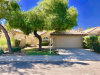 Photo of 5153 W Megan Street, Chandler, AZ 85226 (MLS # 6085122)