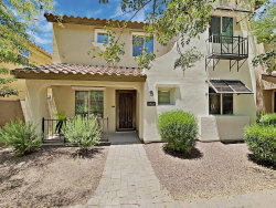 Photo of 2528 E Boston Street, Gilbert, AZ 85295 (MLS # 6085128)