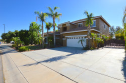 Photo of 3042 S Seton Avenue, Gilbert, AZ 85295 (MLS # 6085160)
