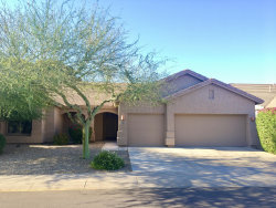 Photo of 5112 E Villa Rita Drive, Scottsdale, AZ 85254 (MLS # 6085203)