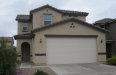 Photo of 40584 W Helen Court, Maricopa, AZ 85138 (MLS # 6085210)