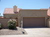 Photo of 11213 E Mercer Lane, Scottsdale, AZ 85259 (MLS # 6085218)