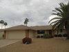 Photo of 19810 N 124th Drive, Sun City West, AZ 85375 (MLS # 6085225)