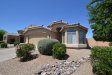 Photo of 41982 W Anne Lane, Maricopa, AZ 85138 (MLS # 6085247)