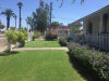 Photo of 1019 W Woodland Avenue, Unit 9, Phoenix, AZ 85007 (MLS # 6085265)