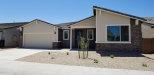 Photo of 10827 W Fillmore Street, Avondale, AZ 85323 (MLS # 6085269)