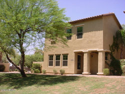 Photo of 4489 E Wyatt Way, Gilbert, AZ 85297 (MLS # 6085274)